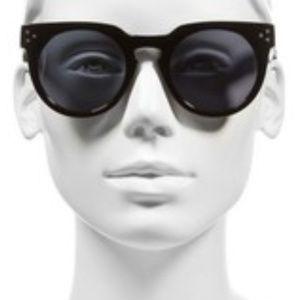 AJ Morgan Ditto Sunglasses